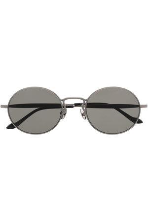 MATSUDA Version 2.0 Sonnenbrille mit Seitenschutz