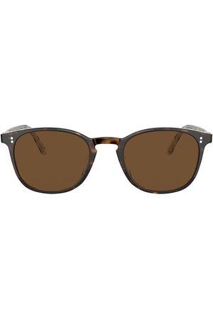 Oliver Peoples Sonnenbrillen - Filey Vintage Sun sunglasses