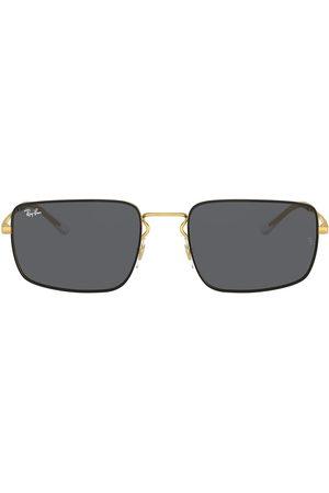 Ray-Ban Sonnenbrillen - Eckige RB3669 Sonnenbrille