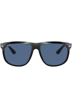 Ray-Ban Herren Sonnenbrillen - Eckige Boyfriend Sonnenbrille