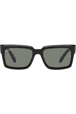 Ray-Ban RB2191 Inverness Sonnenbrille