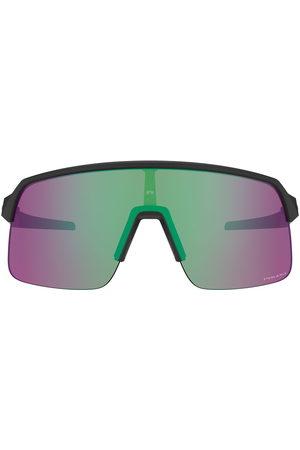 Oakley Sutro Lite Oversized-Sonnenbrille