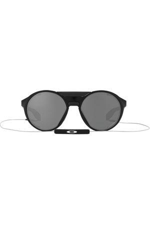 Oakley Herren Sonnenbrillen - Runde Clifden Sonnenbrille