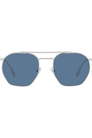 Burberry Eyewear Herren Sonnenbrillen - Eckige Ramsey Sonnenbrille