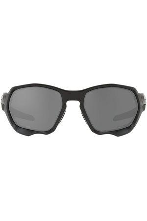 Oakley Plazma Sonnenbrille