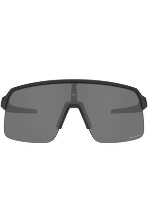Oakley Herren Sonnenbrillen - Sutro Sonnenbrille