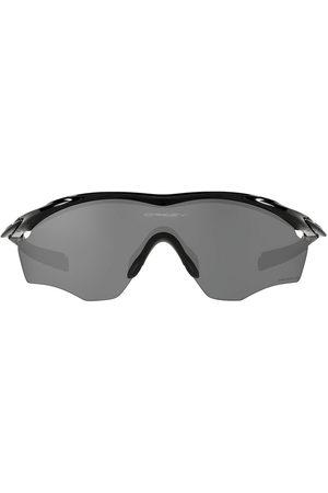 Oakley Herren Sonnenbrillen - Radar EV Path Sonnenbrille