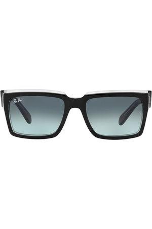 Ray-Ban Sonnenbrillen - Eckige Inverness Sonnenbrille