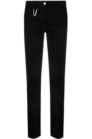 1017 ALYX 9SM Schmale Jeans