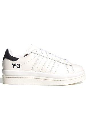 Y-3 Sneakers - Hicho Sneakers