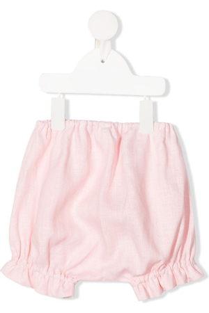 SIOLA Shorts - Windelhöschen mit elastischen Bündchen