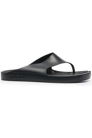Kenzo Herren Flip Flops - K-Beach Flip-Flops