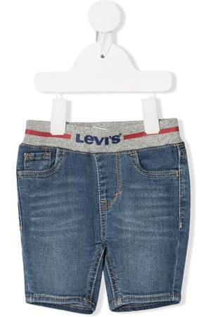 Levi's Shorts - Jeans-Shorts mit Stretchbund