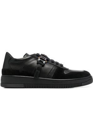 1017 ALYX 9SM Sneakers - Sneakers mit Schnallenverschluss