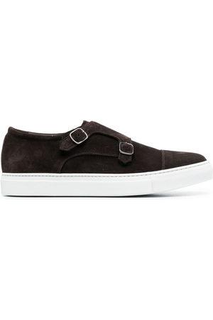 Scarosso Herren Sneakers - Fabio Sneakers