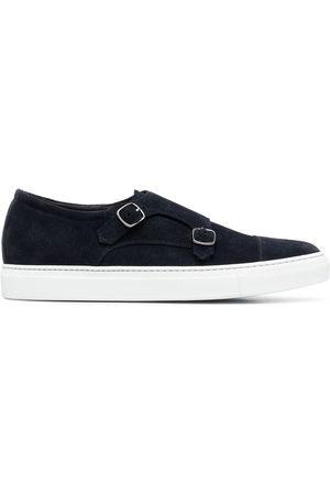 Scarosso Fabio Monk-Sneakers