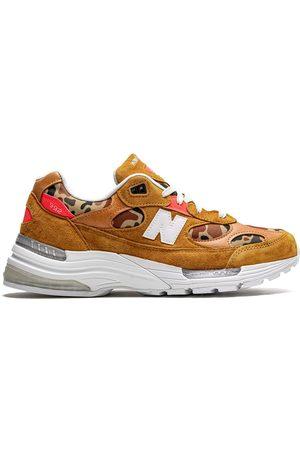 New Balance Herren Sneakers - 992 Sneakers