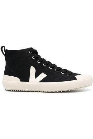 Veja Nova High-Top-Sneakers