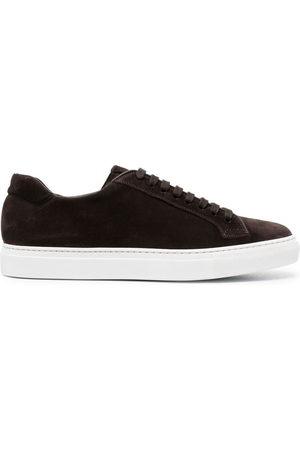 Scarosso Herren Sneakers - Ugo Sneakers