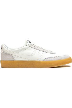 Nike Herren Sneakers - Killshot 2 Sneakers