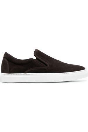 Scarosso Herren Sneakers - Filippo Sneakers