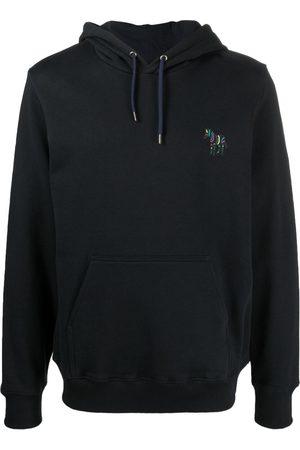 Paul Smith Sweatshirt mit Kapuze