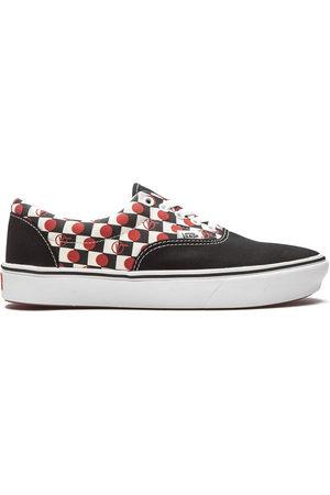 Vans ComfyCush Era Sneakers