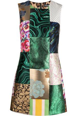 Dolce & Gabbana Klassische Shorts