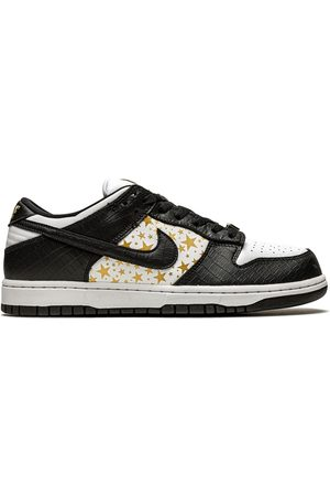 Nike Herren Sneakers - SB Dunk Low Sneakers