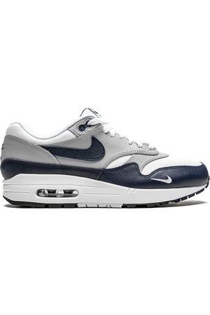 Nike Herren Sneakers - Air Max 1 LV8 Sneakers