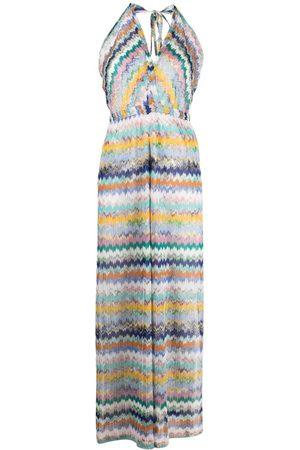Missoni Damen Strandkleider - Klassisches Kleid