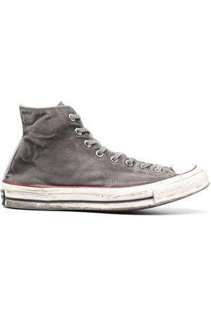 Converse Smoked Chuck 70 Sneakers