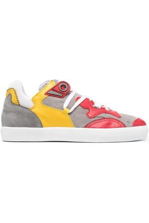 Nº21 Gymnic Sneakers