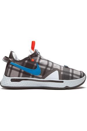 Nike PG 4 Sneakers