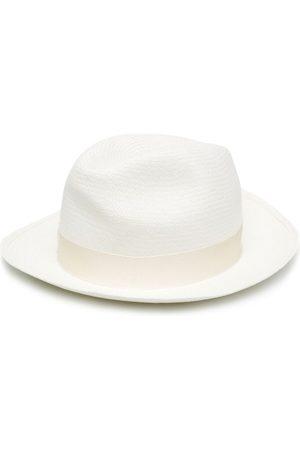 Borsalino Klassischer Panama-Hut