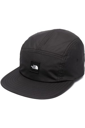 The North Face Street 5 Panel Baseballkappe