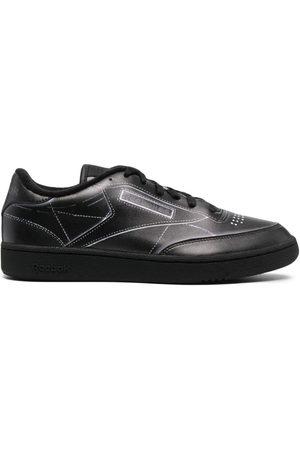Maison Margiela X Reebok Herren Sneakers - X Maison Margiela Project 0 CC TL Sneakers