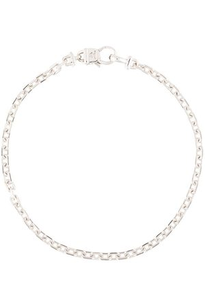 TOM WOOD Armbänder - Anker bracelet
