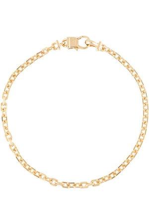 TOM WOOD Armbänder - Anker chain bracelet