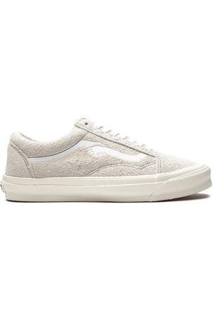 Vans Herren Sneakers - OG Old Skool LX Sneakers