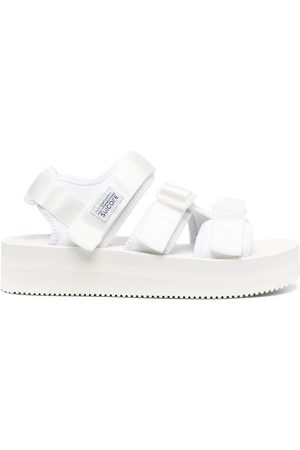 SUICOKE KISEE-VPO sandals
