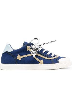 OFF-WHITE Vulcanized Arrow sneakers