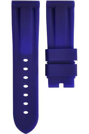 HORUS WATCH STRAPS Uhren - Rolex Uhrenarmband 25mm