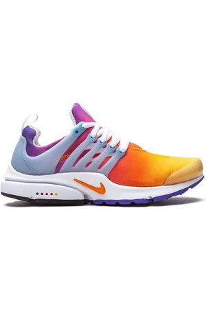 Nike Herren Sneakers - Air Presto sneakers