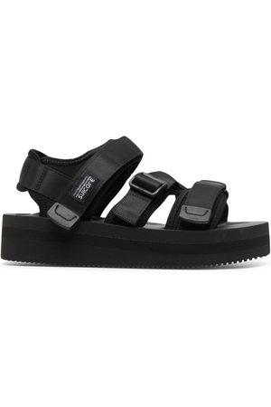 SUICOKE Damen Sandalen - Kisee open-toe sandals