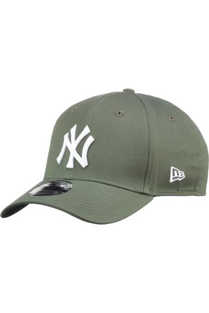New Era Caps - 39Thirty New York Yankees Cap