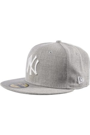New Era 59Fifty New York Yankees Cap