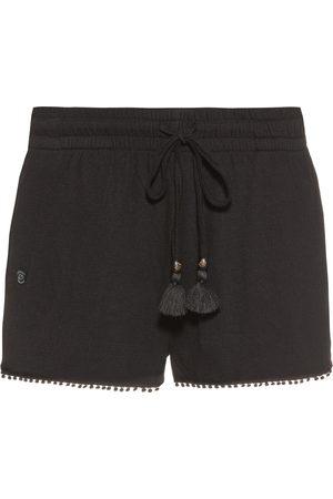 Ragwear Damen Shorts - Aniko Shorts Damen