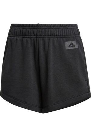 adidas Damen Shorts - Must Haves Enhanced Shorts Damen