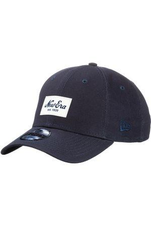 new era Caps - 9Forty Cap